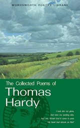 Collected Poems of Thomas Hardy | Thomas Hardy |