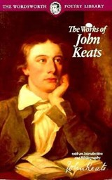 Complete Poems of John Keats | John Keats |