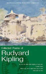Collected Poems of Rudyard Kipling | Rudyard Kipling |