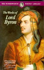 Selected Poems of Lord Byron | Lord Byron |