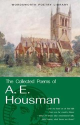 The Collected Poems of A.E. Housman | A. E. Housman |