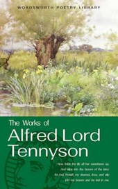 Works of Alfred Lord Tennyson | Alfred Tennyson |