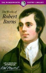 Collected Poems of Robert Burns | Robert Burns |