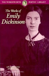 Selected Poems of Emily Dickinson | Emily Dickinson |