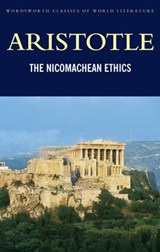 The Nicomachean Ethics | Aristotle ; Tom Griffith |