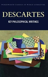 Key Philosophical Writings | René Descartes |