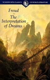 Interpretation of Dreams | Sigmund Freud |