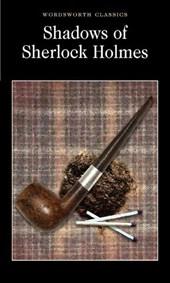 Shadows of Sherlock Holmes