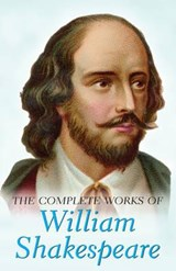 The Complete Works of William Shakespeare | William Shakespeare ; Howard Staunton |