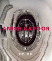 Anish Kapoor |  |