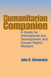 The Humanitarian Companion