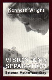 Vision and Separation | Kenneth Wright |
