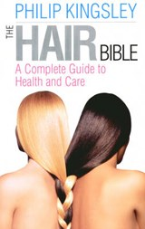 The Hair Bible | Philip Kingsley |