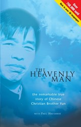 Heavenly Man | Paul Hattaway |