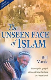 The Unseen Face of Islam