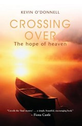 Crossing Over | Kevin O'donnell |