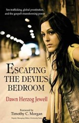 Escaping the Devil's Bedroom | Dawn Herzog Jewell |