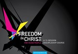 Freedom in Christ | Neil T. Anderson |