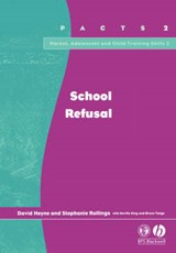 School Refusal | David Heyne |