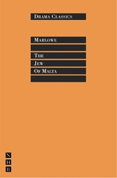 The Jew of Malta | Christopher Marlowe |