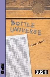 Bottle Universe