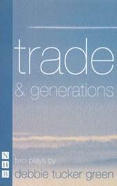 Trade & Generations