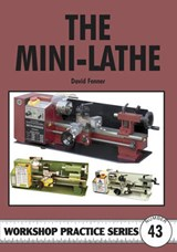Mini-lathe | David Fenner |