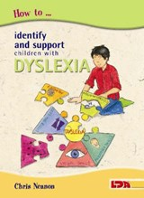 How to Identify and Support Children with Dyslexia | Chris Neanon |