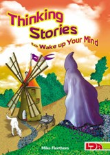 Thinking Stories to Wake Up Your Mind | Mike Fleetham |