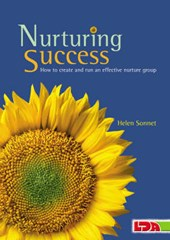 Nurturing Success | Helen Sonnet |