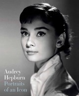 Audrey hepburn: portraits of an icon | Terence Pepper |