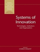 Systems of Innovation | auteur onbekend |