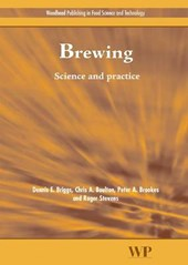 Brewing Science and Practice