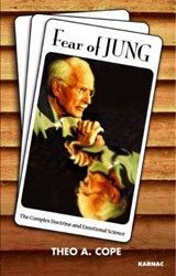 Fear of Jung | Theo A. Cope |