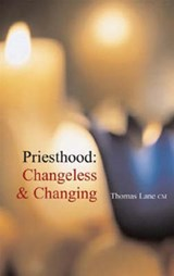 Priesthood | Thomas Lane |