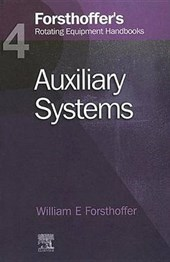 Forsthoffer's Rotating Equipment Handbooks