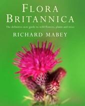 Flora Britannica