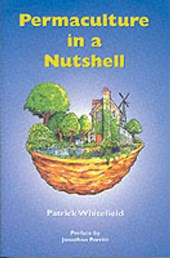 Permaculture in a Nutshell