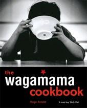 Wagamama Cookbook