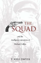 The Squad | T.Ryle Dwyer |