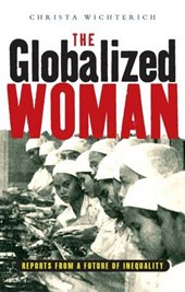The Globalised Woman