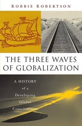 Three Waves of Globalization