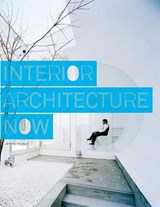 Interior Architecture Now | Jennifer Hudson |