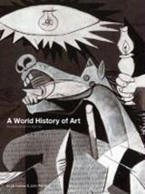 World history of art | John Fleming |