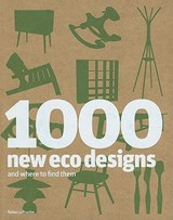 1000 New Eco Designs | Rebecca Proctor |