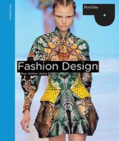 Fashion Design, 3rd edition