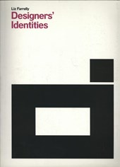 Designers' Identities