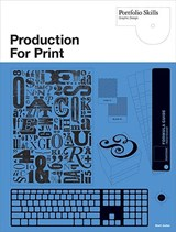 Production for Print | Mark Gatter |