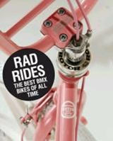 Rad Rides | Intercity Intercity |