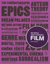 100 Ideas that Changed Film | David Parkinson |